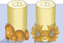 image-titled-make-decorative-candles-step-13