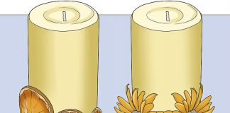 image-titled-make-decorative-candles-step-13