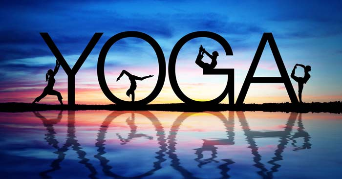 yoga_education-1