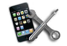 تعمیر-گوشی-موبایل