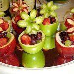 میوه-آرایی028