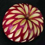 میوه-آرایی06