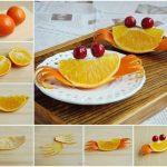 میوه آرایی10