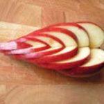 میوه آرایی16