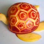 میوه آرایی22