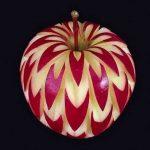 میوه-آرایی333
