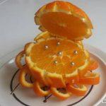 میوه آرایی35