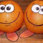 میوه آرایی4