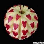 میوه آرایی8