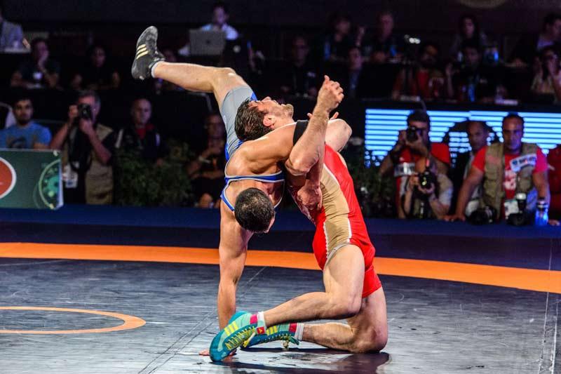 Photo of بهترین ورزش رزمی در ایران و جهان برای دفاع شخصی یا قهرمانی کدام است؟ چرا؟