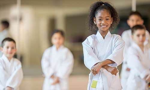 Martial-Arts-Class-Kids-Karate