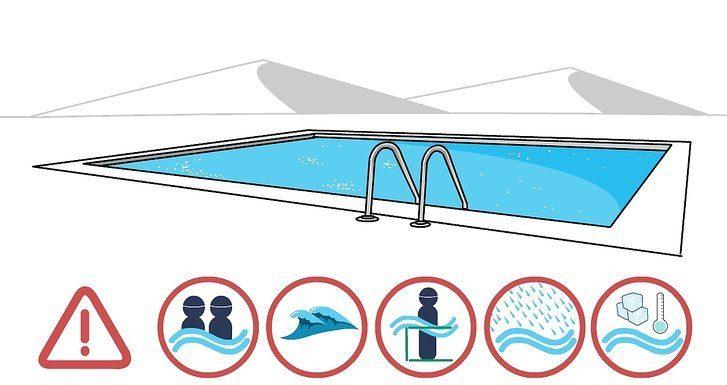 آموزش شنا2