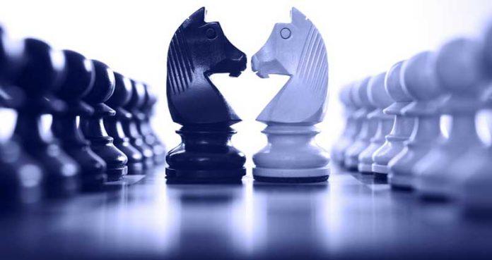 آموزش-شطرنج
