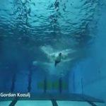 اموزش شنا از مبتدی تا حرفه ای[00-06-51]