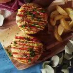 ده دستور سرآشپز