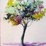 طرح-جدید-نقاشی-آبرنگ15