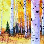 طرح-جدید-نقاشی-آبرنگ17