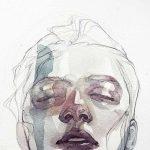 طرح-جدید-نقاشی-آبرنگ23