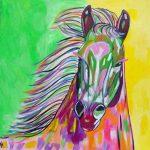 طرح-های-جدید-نقاشی-رنگ-روغن-15