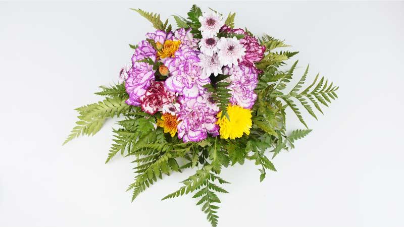 گلسازی-با-فوم22