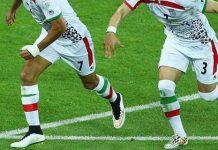 فوتبالیست-حرفه-ای