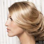 مدل موی عروس ایرانی-اروپایی11