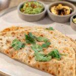 غذای شیک و مجلسی ایرانی