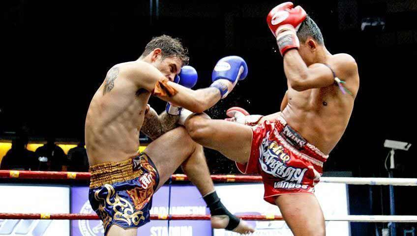 Muay-Thai-Guard