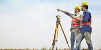Surveying-in-Civil-Engineering