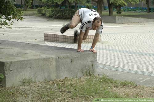 aid20063-v4-900px-Get-Started-in-Parkour-or-Free-Running-Step-3