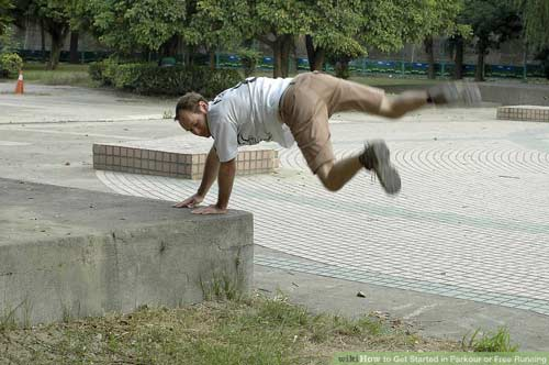 aid20063-v4-900px-Get-Started-in-Parkour-or-Free-Running-Step-5