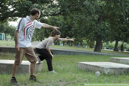 aid20063-v4-900px-Get-Started-in-Parkour-or-Free-Running-Step-9