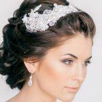 مدل موی عروس ایرانی-اروپایی5