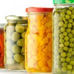jars-of-pickled-vegetables
