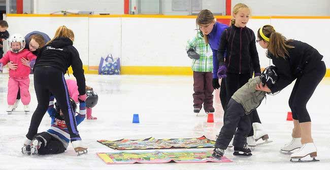 skate-for-kids