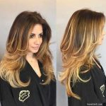 hair styles for women long hair Top 17 Jaw Dropping Long Layered