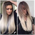long hair style Unique 10 best long hairstyles with straight hai