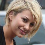 استایل موی زنانه کوتاه 37