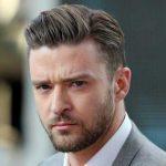 استایل موی مردانه کوتاه 39