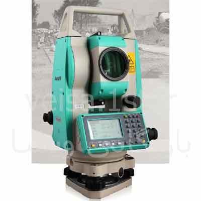 دوربین-توتال-استیشن2-Ruide-مدل-825R3
