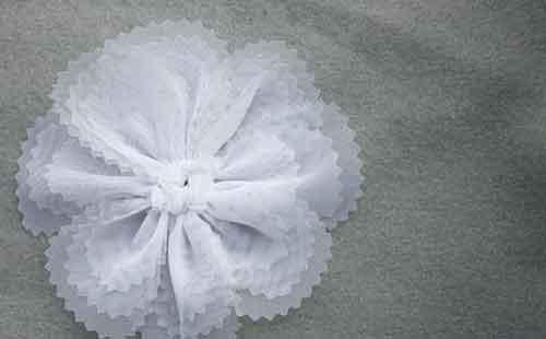 گل-پارچه-ای-برای-لباس-44