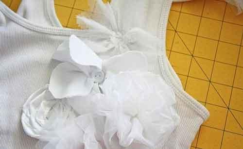 گل-پارچه-ای-برای-لباس-55