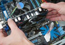 تعمیر-کامپیوتر