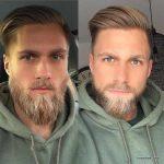 مدل جدید آرایشگری مردانه 5