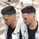 مدل جدید آرایشگری مردانه 6