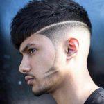 مدل جدید آرایشگری مردانه 15