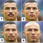 مدل جدید آرایشگری مردانه 4