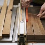 آموزش ساخت تقویم چوبی رومیزی-720p[01-04-31]