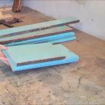 آموزش ساخت صندوقچه چوبی مدرن-480p[01-04-44]