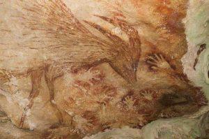قدیمی-ترین-نقاشی-جهان1
